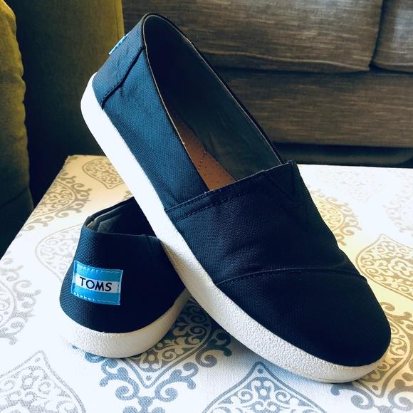 3cf746d5067 Toms Shoes - TOMS